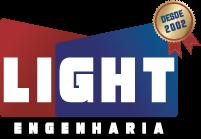 Light Engenharia